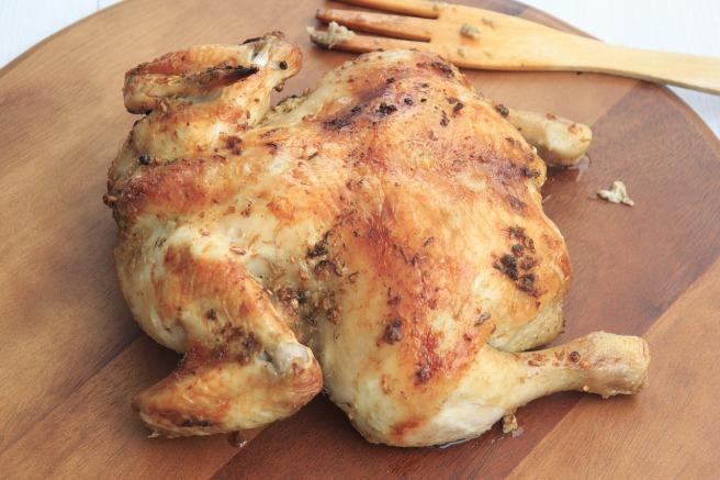 chicken-1199243_1280.jpg
