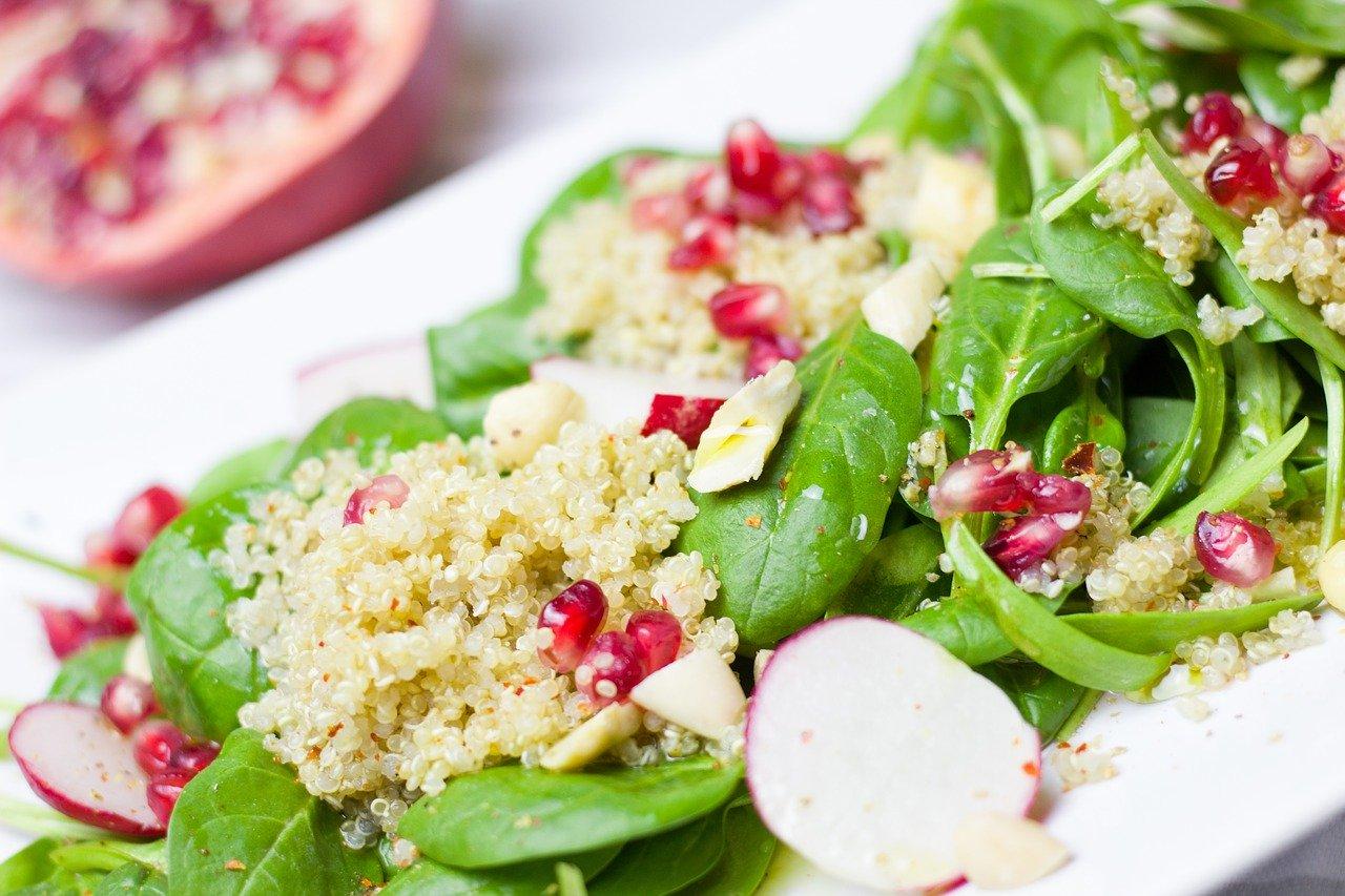 salad-1982738_1280